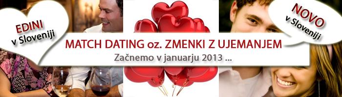 dating v sloveniji Brøndby