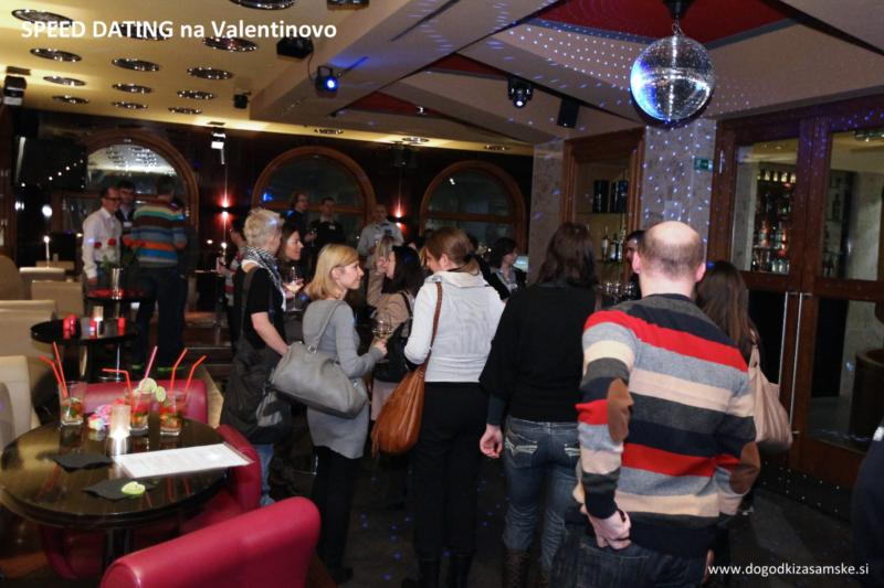 speed dating manchester 14th feb Speed dating leeds 14th feb free gay dating simulation games we want to make sure that you are relaxed and comfortable so that you hook up red or black first can enjoy your evening to the full, speed dating leeds 14th feb so it needs to be the right bar.