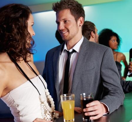 dogodki za samske speed dating Samske 30+ so samske z razlogom speed dating/hitri zmenki - ljubljana ideja, da si organiziramo druženje za samske dajte predloge dogodki javna tribuna.